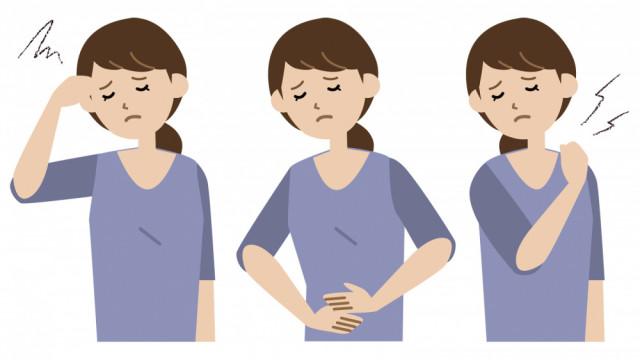 妊活 婦人科疾患専門コース